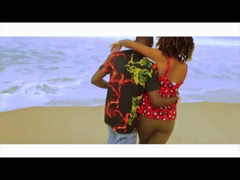 Sidiki Diabaté -  Viens Danser  -( CLIP OFFICIEL 2016)by STABA