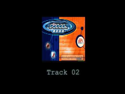NHL 2000 - Track 02