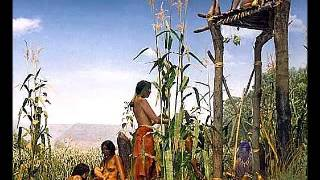 Earth Tribe Help The People Help The World