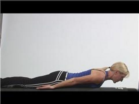 strengthening exercises back strengthening exercises with no