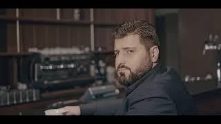 Смотреть клип Артур Бэст И Александр Шоуа - Я Украду Ее