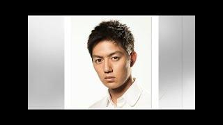工藤阿須加がドラマ初主演 - ブラック企業舞台に「希望という光を」