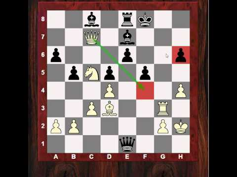 "Chess Concept : Can ""Lazy Evaluation"" have useful applications in deciding Chess Moves ?!"