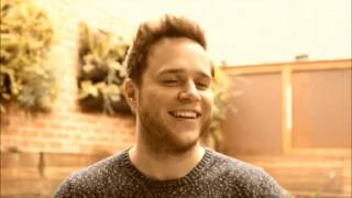 Olly Murs Best Moments