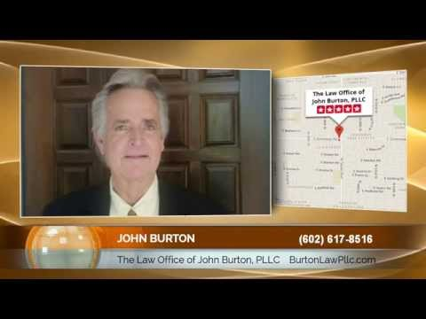 Finding a Business Law Attorney in Phoenix | Los Angeles