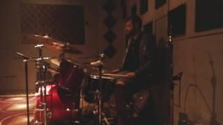 Black Kids - Iffy - Drum Cover