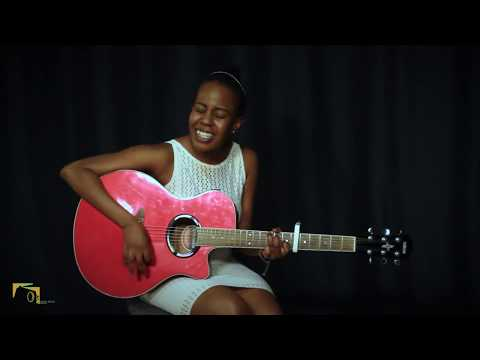 Great grace- James Nee(cover)|| Belinda