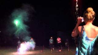 Diwali in Fiji