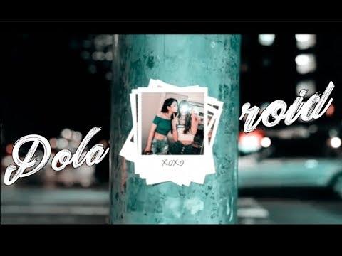 Jenlisa » Polaroid || BLACKPINK [Jennie x Lisa]- Happy 23k!