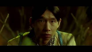 Download Video A Tale of Legendary Libido - OFFICIAL MOVIE CLIP - Hilarious Korean Adult Comedy MP3 3GP MP4