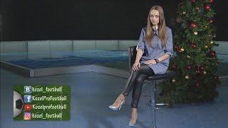 """Козел про футбол: """"2016 — по следам прошедшего сезона"""""""