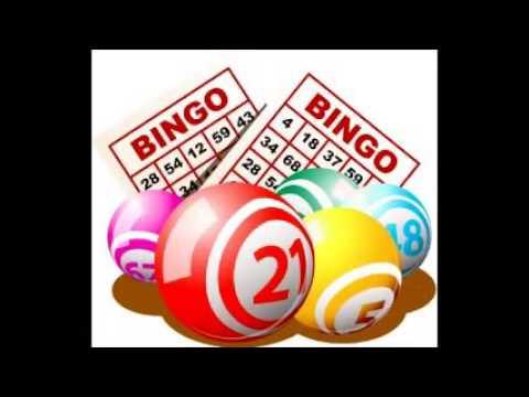 Copia de Como Ganar En Bingo Facilmente!!