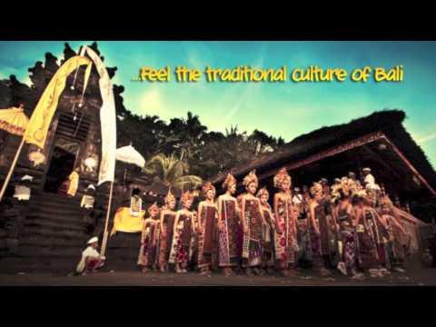 Bali Campaign