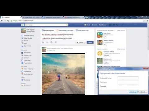 cara-membuat-status-facebook---sosmed-facebook