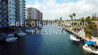 3545 NE 166 ST #603 Miami, FL 33160