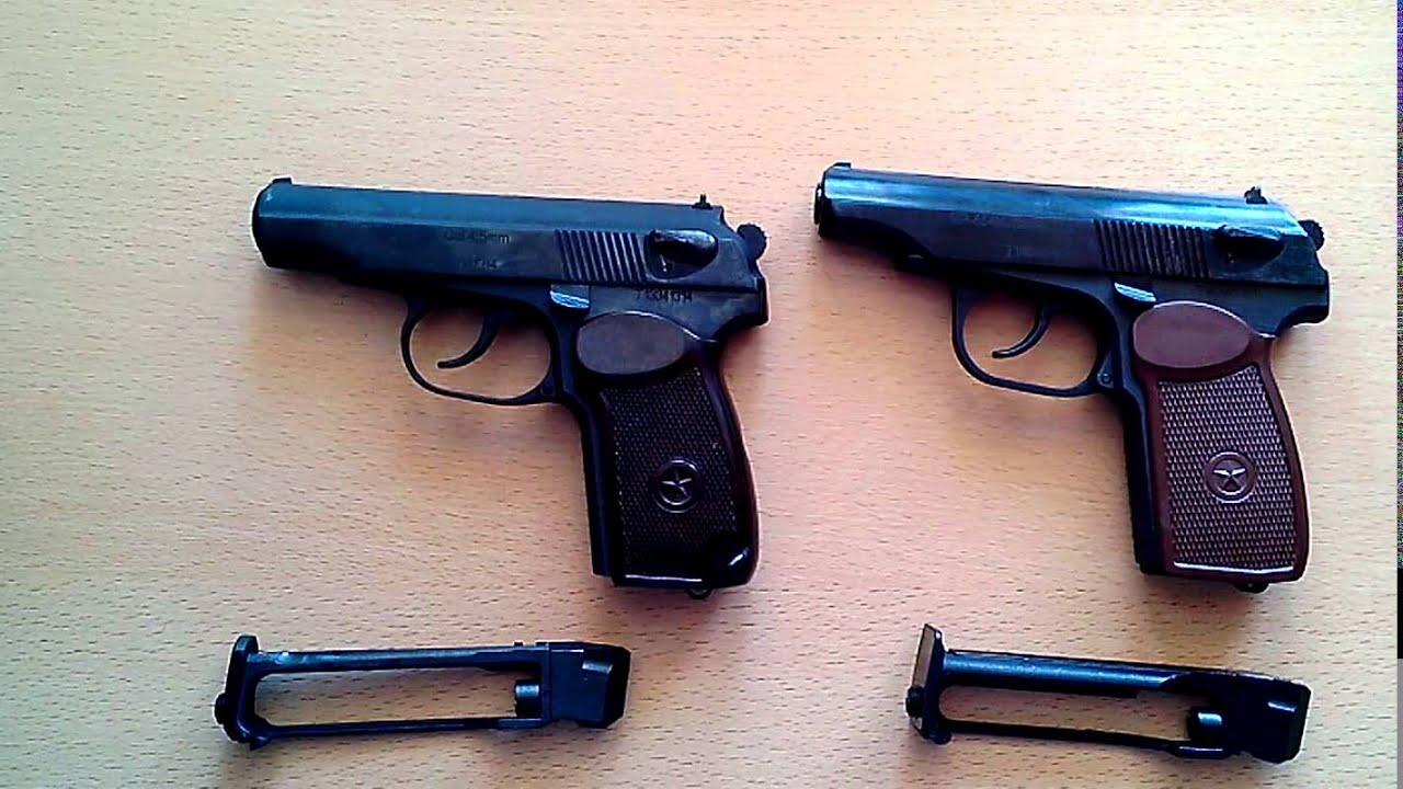 Пневматический пистолет мр-654к-28 (пм, макарова) (84209) ➜ купить в москве и спб. Цена = 6790 ₽!. Гарантия возврата ⇔ 30 дней, быстрая доставка по россии в интернет-магазине pnevmat24.