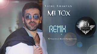 Download Sargsyan Beats ft. Vache Amaryan - Mi Tox /// Deep Remix 2019 Mp3 and Videos