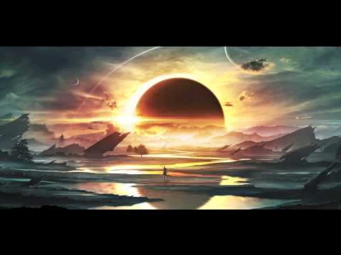 Singularity - Horizon feat Nilu
