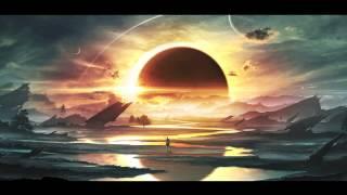 Singularity - Horizon (feat. Nilu)