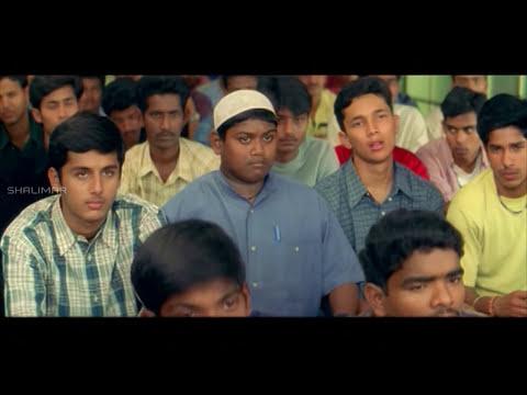 Jayam telugu movie mp3 free download magnetlost.