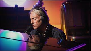 Paul Weller - True (Live) | Sunday Sessions