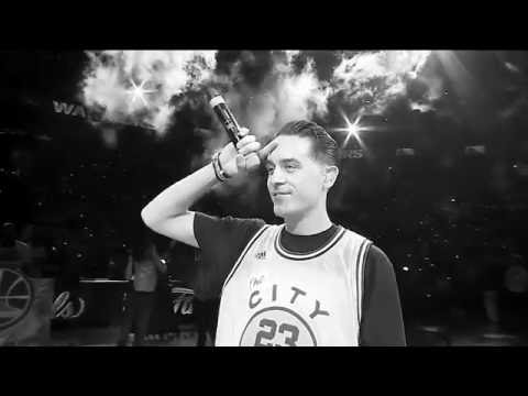 G-Eazy - When It's Dark Out (Episode 6)