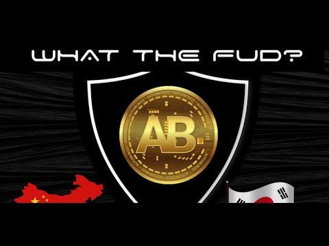 Be On The Lookout for More FUD to Affect The Market
