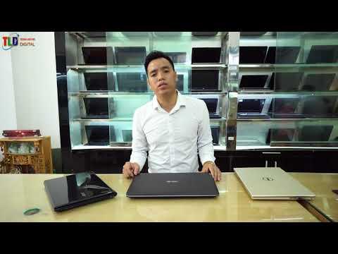 Thương Hiệu Laptop Nào Giá Rẻ Nhất Mà Cấu Hình Cao Chất Lượng Chấp Nhận Được