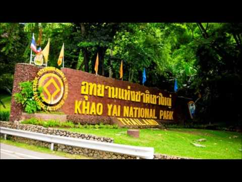 ENG361 Final project travel in Nakhon Ratchasima