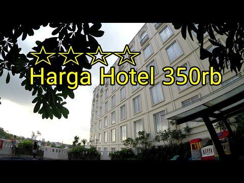 lagi!!-review-hotel-bintang-4-murah-mewah-di-jogja-dekat-bandara