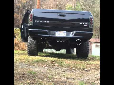 Hqdefault on Dodge Ram 1500 Hemi