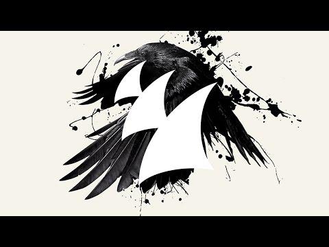 John Dahlbäck - Raven (Radio Edit)