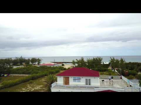Home for Sale in Salt Cay Turks and Caicos