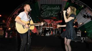Download Hayley Westenra - It's Only Christmas (with Ronan Keating) MP3 song and Music Video