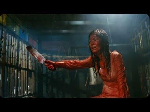 CỐI XAY THỊT NGƯỜI – Kinh dị Thái Lan – Meat Grinder (2009)   Whatfilm