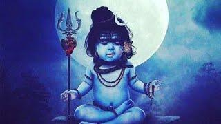 o-mera-bhola-hai-bhandari-kare-nandi-ki-sawari-full-screen-whataap-status-download