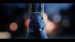 Follow The Rabbit - Priority Tickets to unforgettable live music nationwide  O2