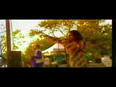 Junoon-Jazba Junoon Live @ Central Park N.Y [HQ]