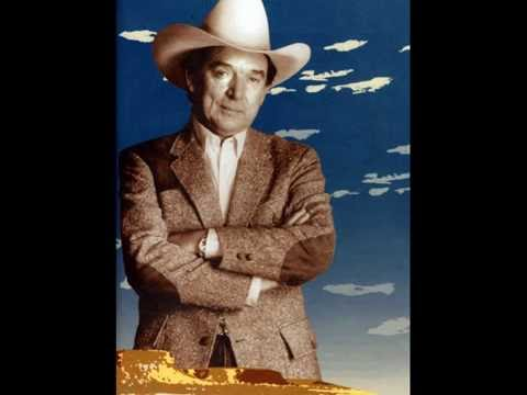 Sweet Memories   Ray Price 1971