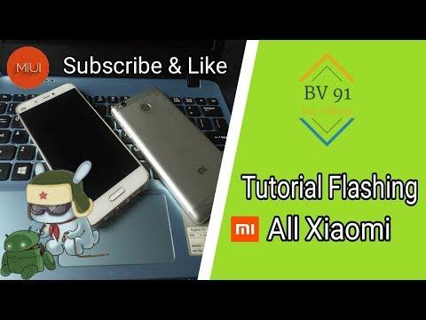 [tutorial]-flashing-all-xiaomi-&-cara-masuk-mode-download/edl