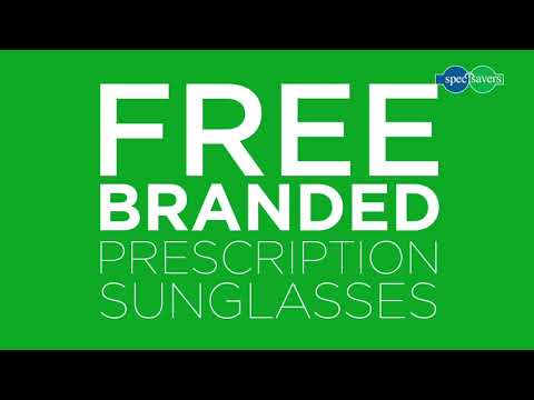 spec-savers---buy-1-get-1-summer-promotion