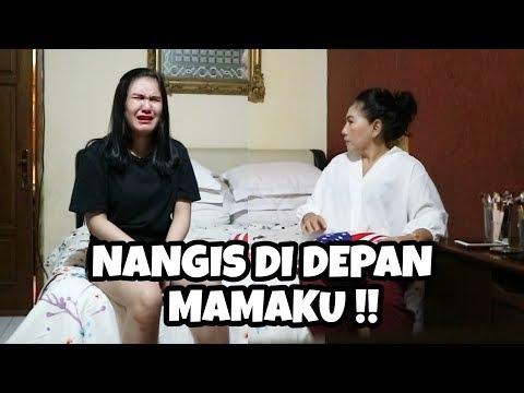 PRANK SELINGKUH !! SAMPE NANGIS DI DEPAN ORANGTUAKU !!