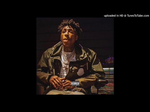 """[FREE] NBA Youngboy x Quando Rondo Type Beat 2019 – """"Want It All"""" [Prod. by @tahjmoneyy]"""