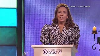 The Roast of Johnny de Mol: 'Het was heftig' - RTL LATE NIGHT MET TWAN HUYS