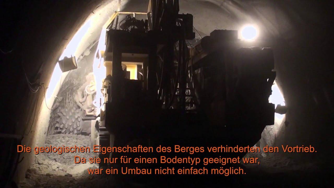 Dhbw lörrach webmail