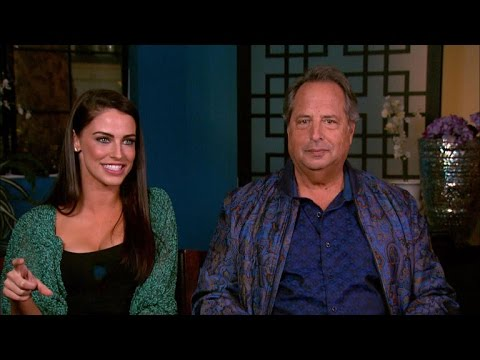 EXCLUSIVE: Jon Lovitz on Relationship Prank With 27YearOld Jessica Lowndes: 'Younger Women Like…