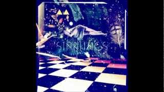 Starlings - Weight In Gold (Starkey Remix)