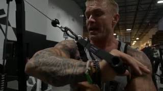 Building a Big Upper Chest | Mistakes To Avoid | Advanced Training #8