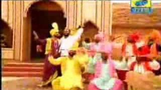 Pammi Bai - Jatt Punjabi