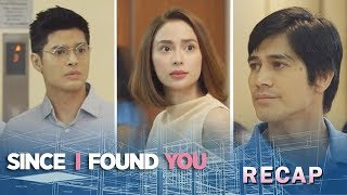 Since I Found You: Week 14 Recap Part 1